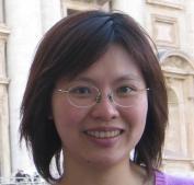 Yi-wen Huang_0